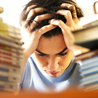 为什么抑郁症患者要采用心理治疗