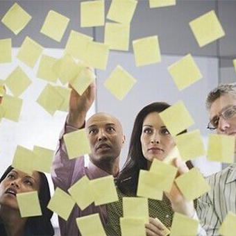 职场减压:如何走出职场受挫情绪