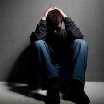 晚睡强迫症的表现和危害
