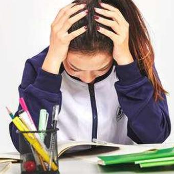 青少年心理幼稚要怎样防治