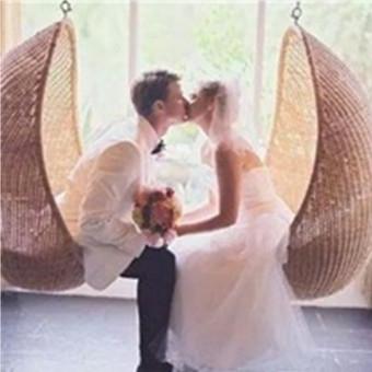 维持自己爱情和婚姻美满的秘诀
