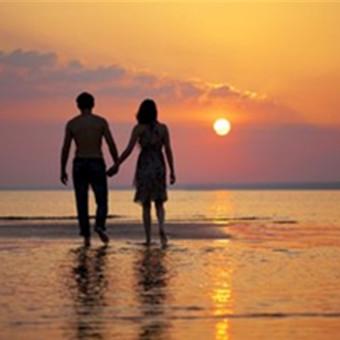 幸福婚姻的7个秘诀