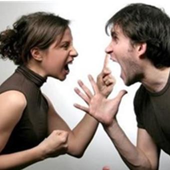 忧郁症的困扰深深影响婚姻关系