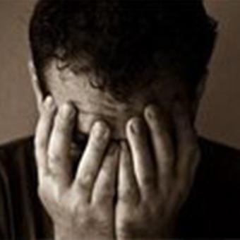 焦虑症如何自我治疗