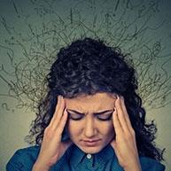抽动症和强迫症有什么不同