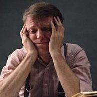 强迫性人格会造成强迫症的出现吗?