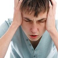 社交恐惧症可以自愈吗?