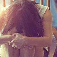 焦虑症的诊治方法
