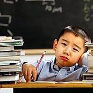 什么是考试焦虑症?