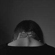 儿童焦虑症的护理与诊治
