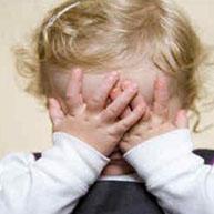 儿童焦虑症原因