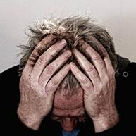 焦虑症的临床表现与诊断