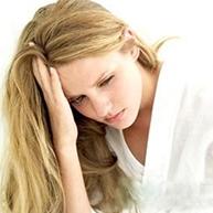抑郁症的心理治疗法