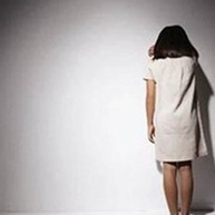 对付抑郁症七战略