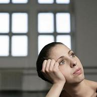 产后抑郁症的治疗