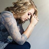 孕期抑郁症的判别与对策