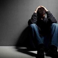 对付抑郁症的短期策略