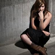 三种抑郁症对症早识别
