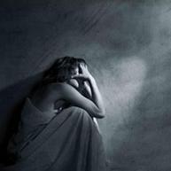 家人应该怎样与抑郁症患者相处?