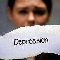 抑郁症的认知疗法