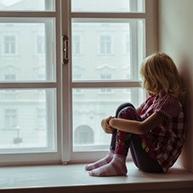 抑郁性神经症临床表现及诊断要点