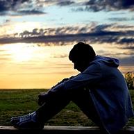 家庭教育是青少年心理健康发展的基础