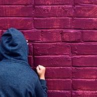 青少年叛逆的4大原因是什么?