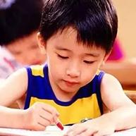 儿童多动症与家庭环境