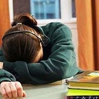 如何缓解高考考试焦虑
