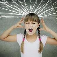 如何预防孩子网络成瘾