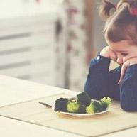 如何处理幼儿的焦虑