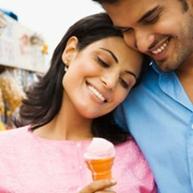 心理学家教你正确的恋爱方式