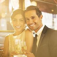 幸福婚姻定律