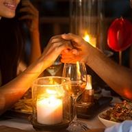 5个夫妻沟通的技巧