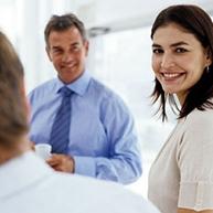 哪些心态容易导致职场耗竭