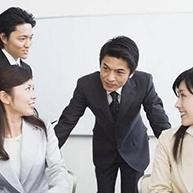 如何将职场压力转化成动力