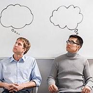 职场心理沟通原则15条