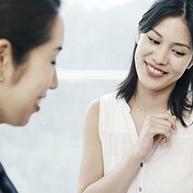 职场心理测试:你有寻求帮助的趋向吗?