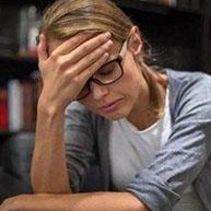 焦虑症的诊断与治疗